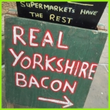 realyorkshirebacon